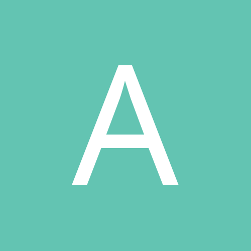 ali_altindal20