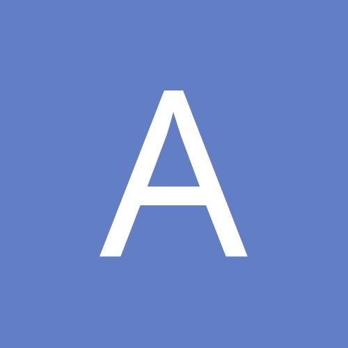 anil_colak