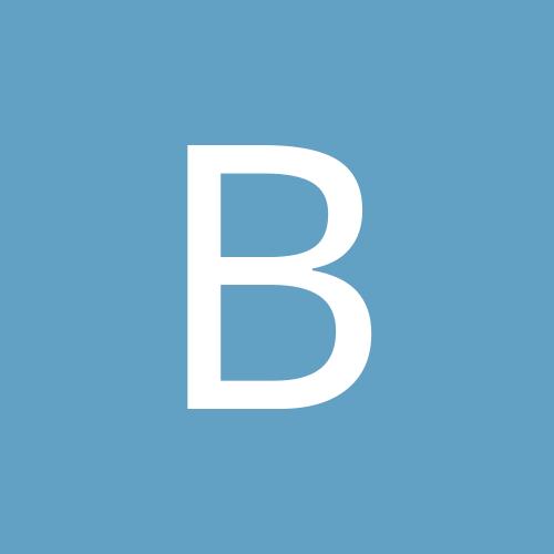 bm_photoblog