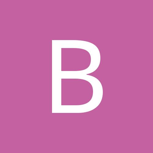 barisd34