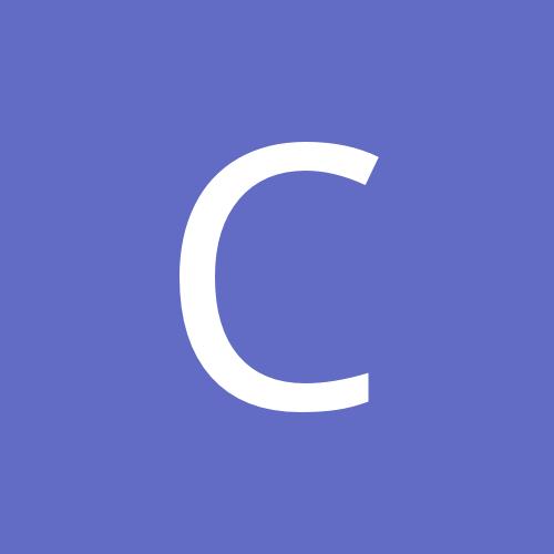 corcx