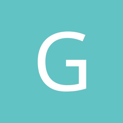geniculata44