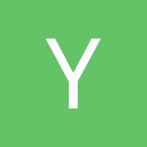 Yclbrt