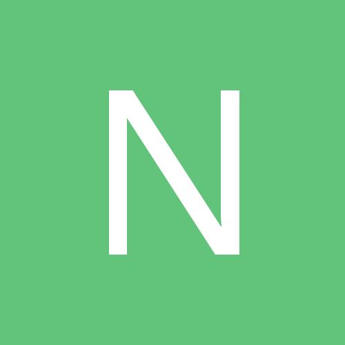 Novathereptile
