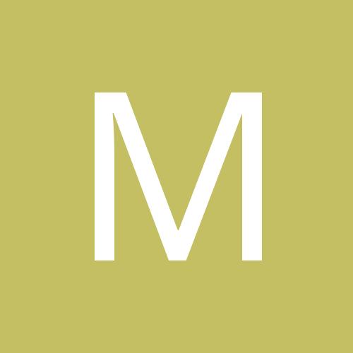 mercan_shark