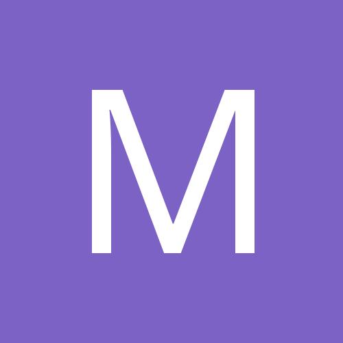 mehmet_cinar52