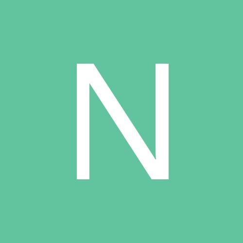Nihato