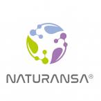 Naturansa