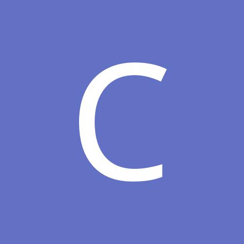 cancn