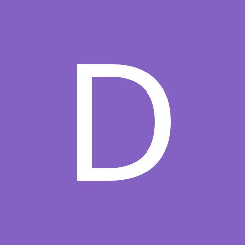 DervisPolat