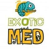 exotic med