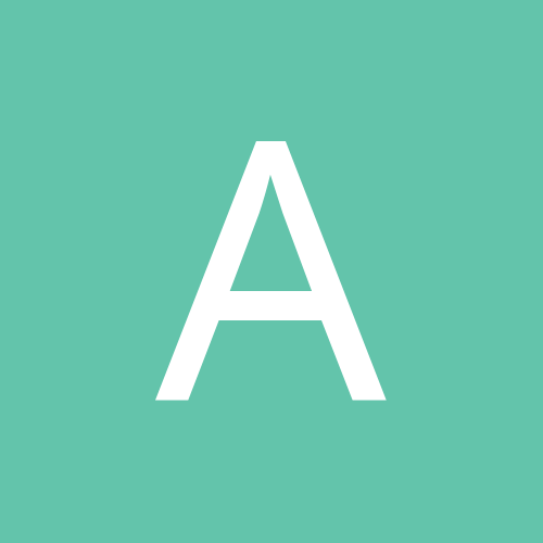 Alperen5441