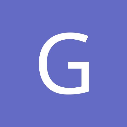 Gecopower
