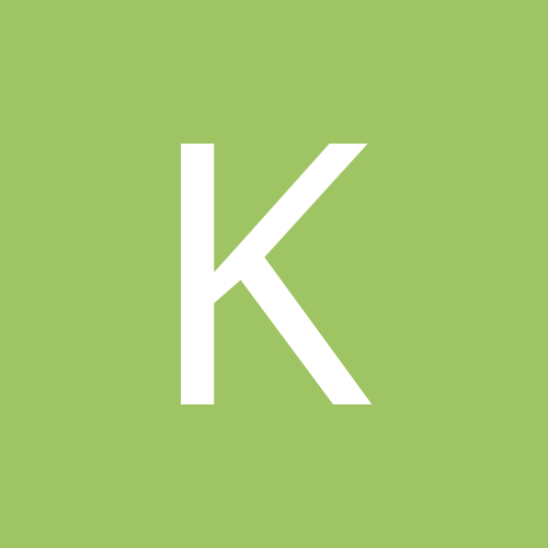 Kadir.gov.trr