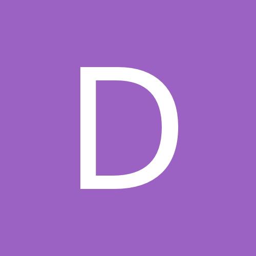 dacaroglu