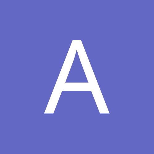 AsSlang