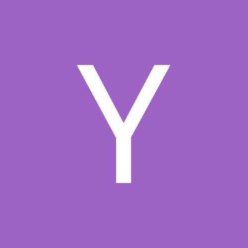 Yusuf060606