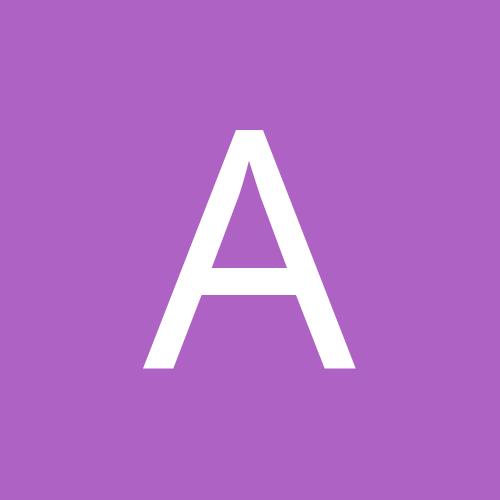 Atablio