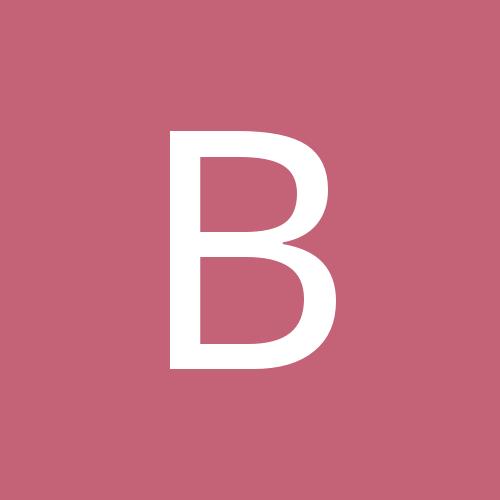 Burakc