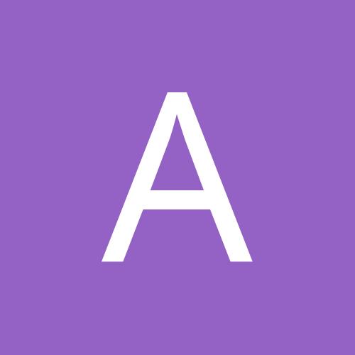 Altan190328