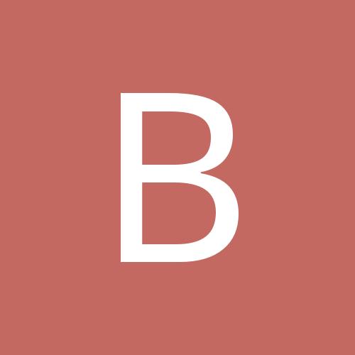 Berkay_Cankal