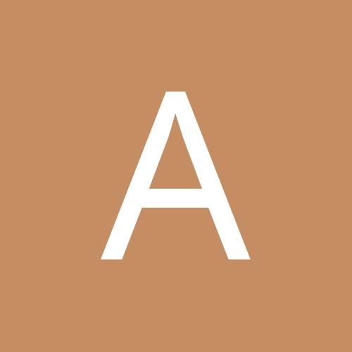 Atelapus