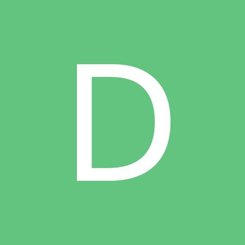 designedbyMPG