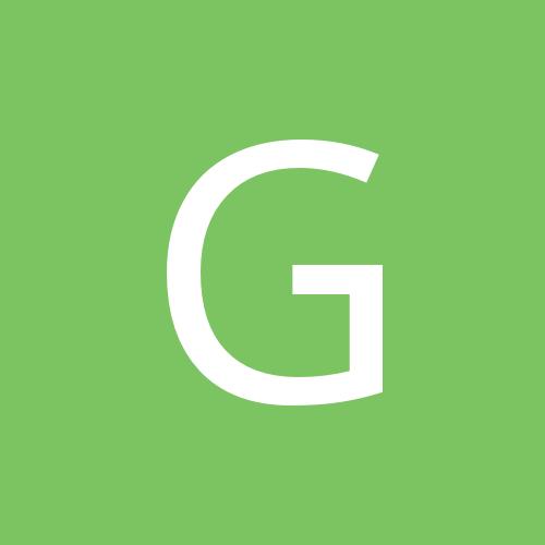 Gulce