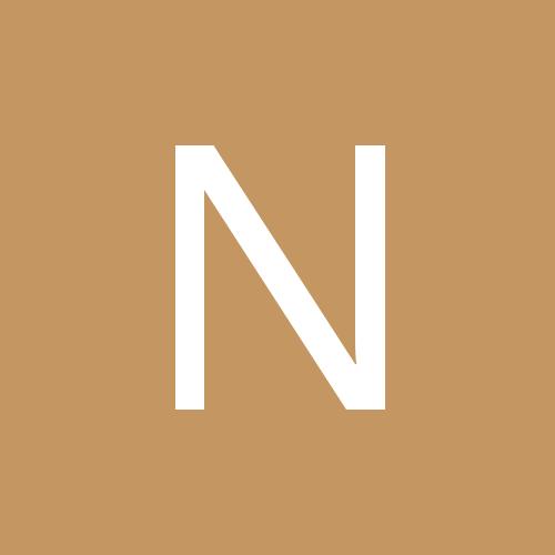 nohark