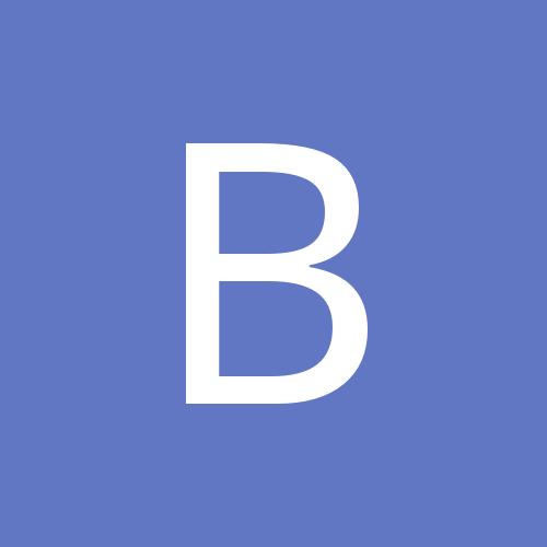 belican