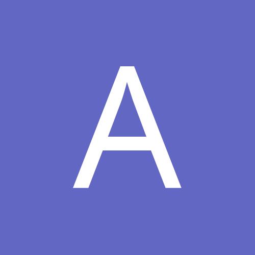 akif46