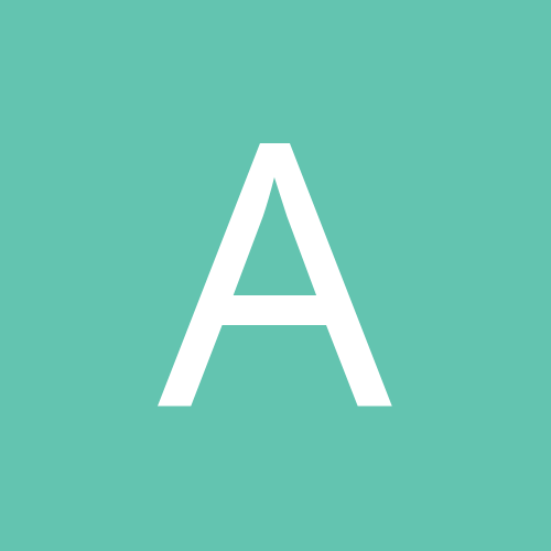 ant Ali