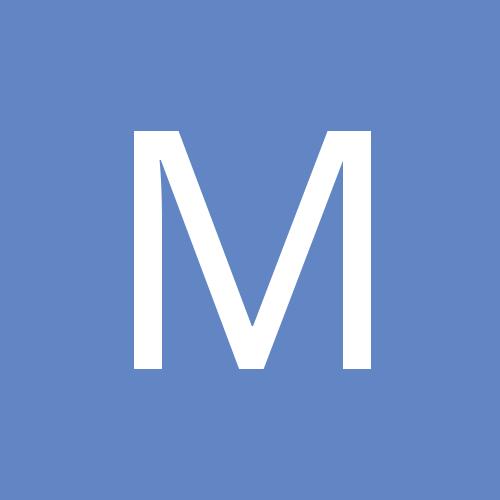 memox171117