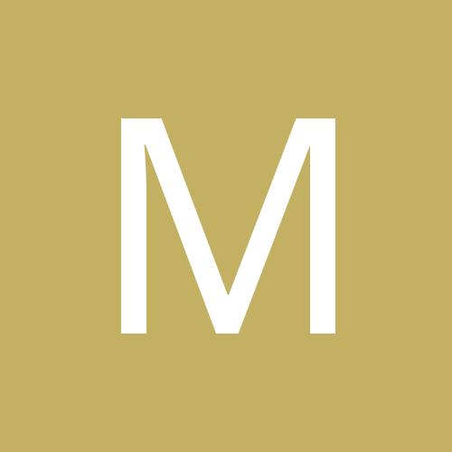 Marsmelowe