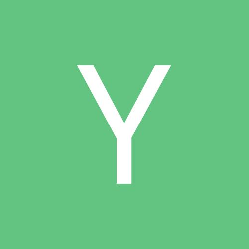 yunus_dilsiz