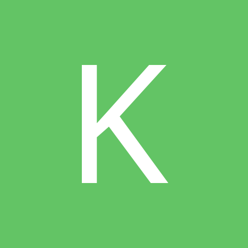 Kamali11