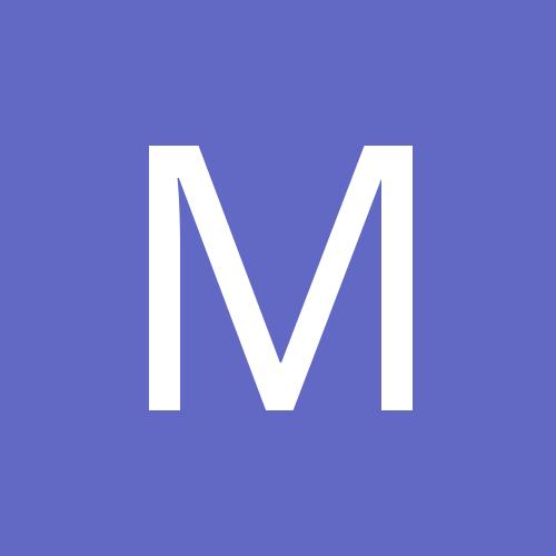 Mert5154