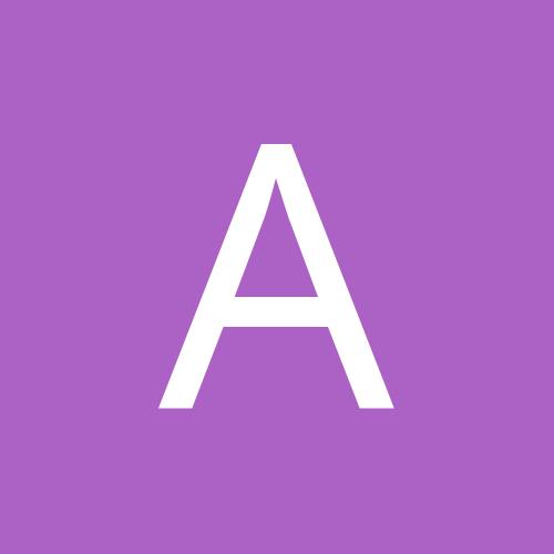alican0687