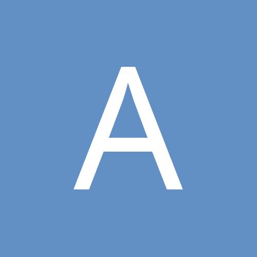armstron_g