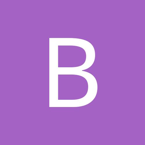 Brotheus