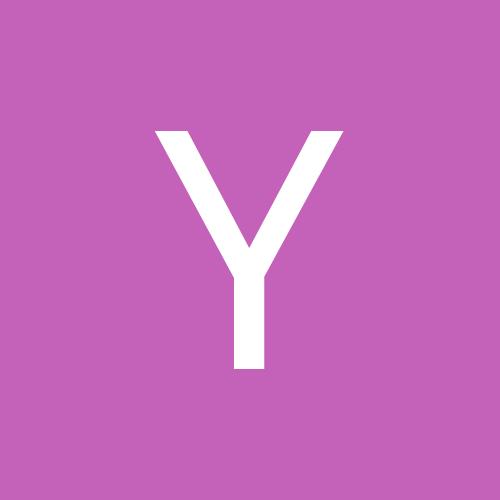 Yigo_81