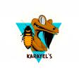 Karayels