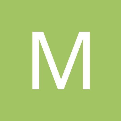 Mertreptula