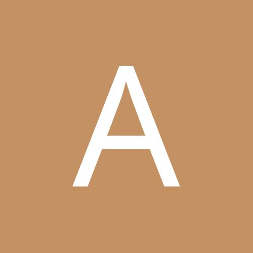 Arnesto