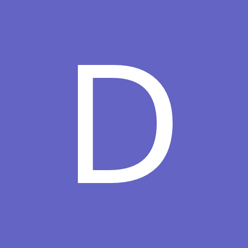 Dowjonees
