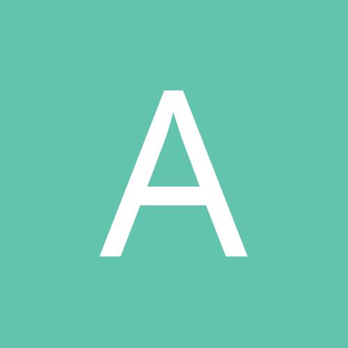 AlcatrazTR