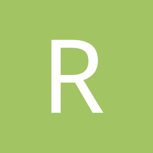 Resident rosea