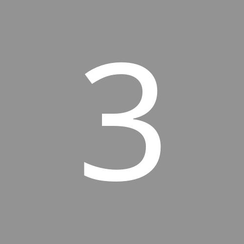 34DCB34