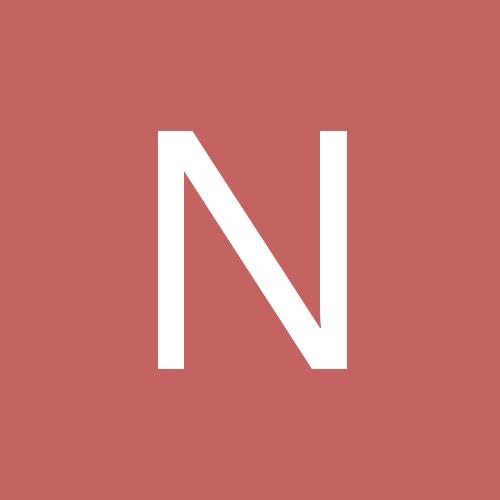 niccop