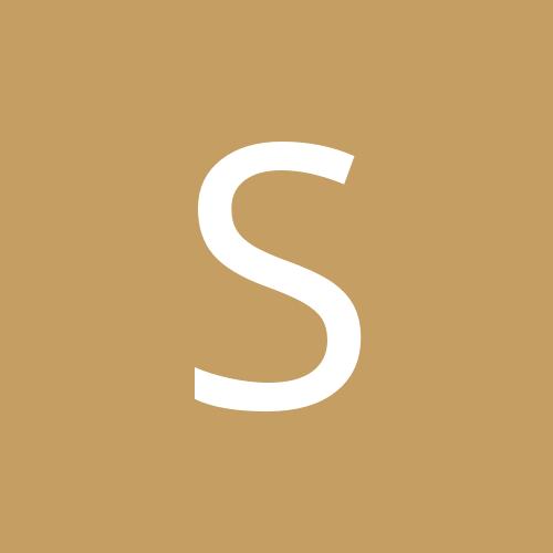 serifloyt